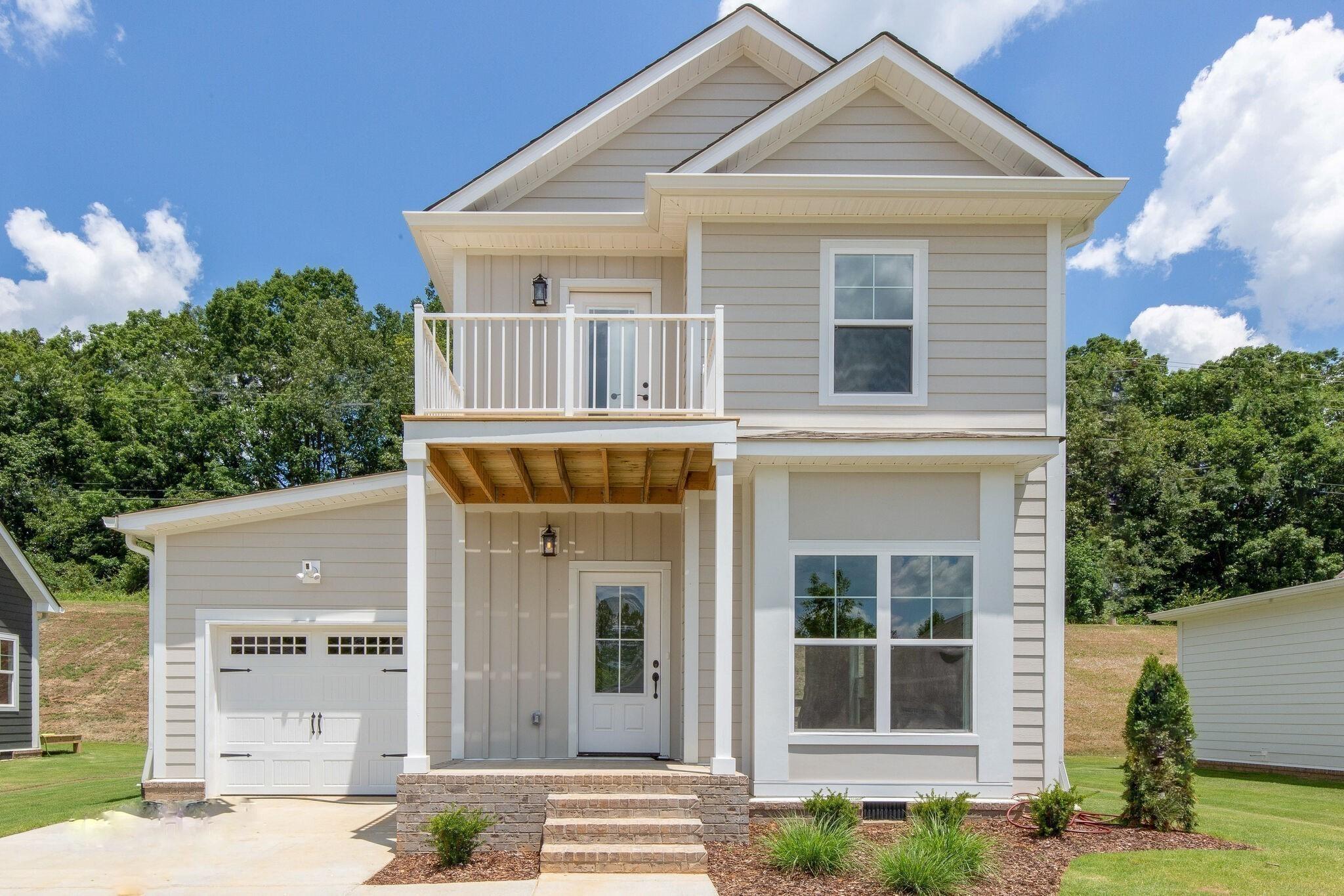 31 Sycamore Ridge East Property Photo - Burns, TN real estate listing