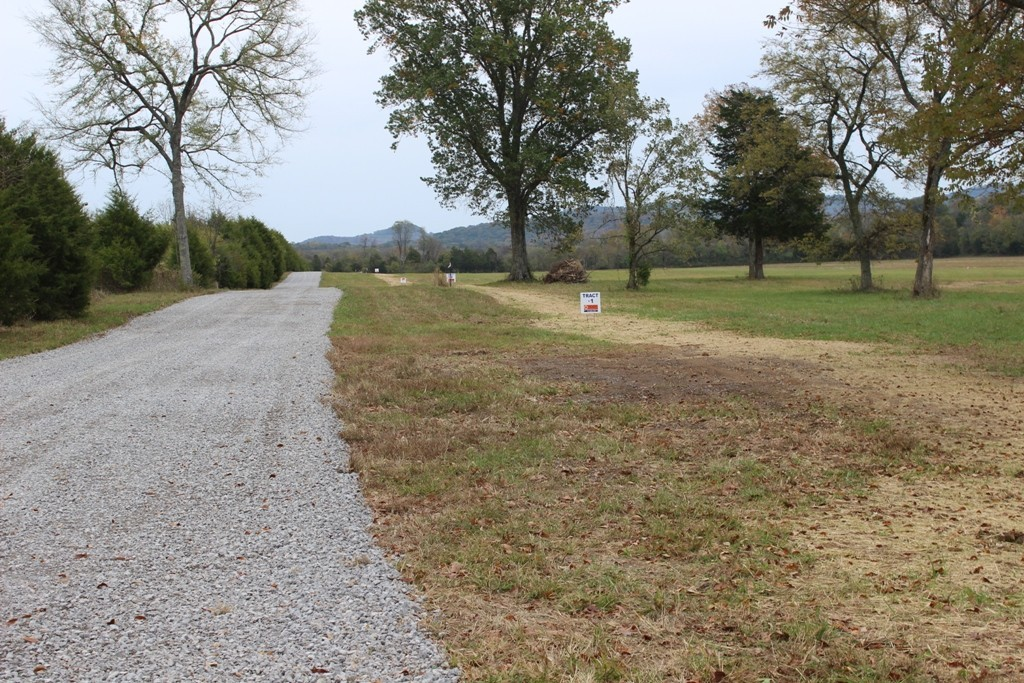 0 Cainsville Pk Property Photo - Lebanon, TN real estate listing
