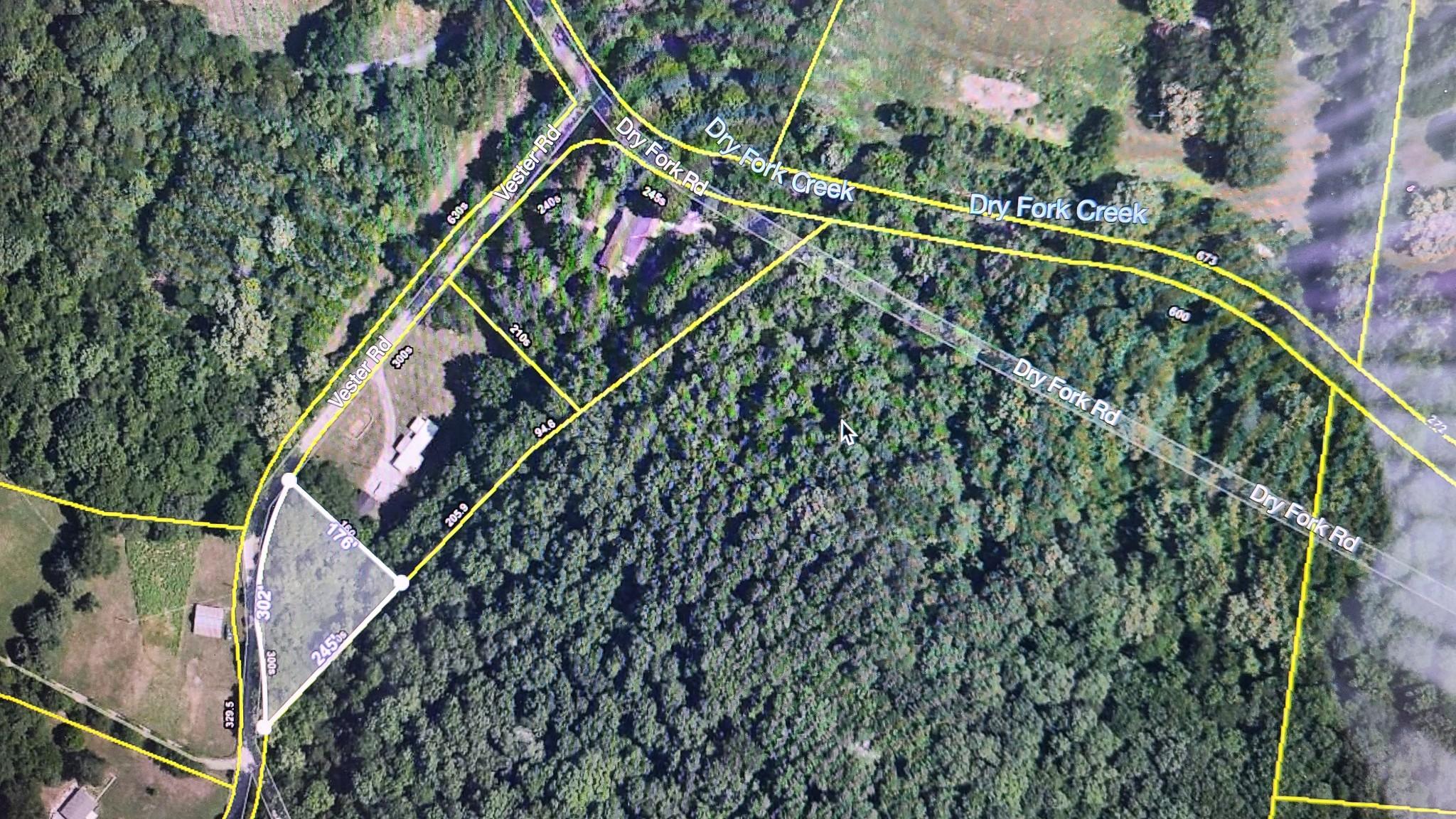 4123 Vester Rd Property Photo