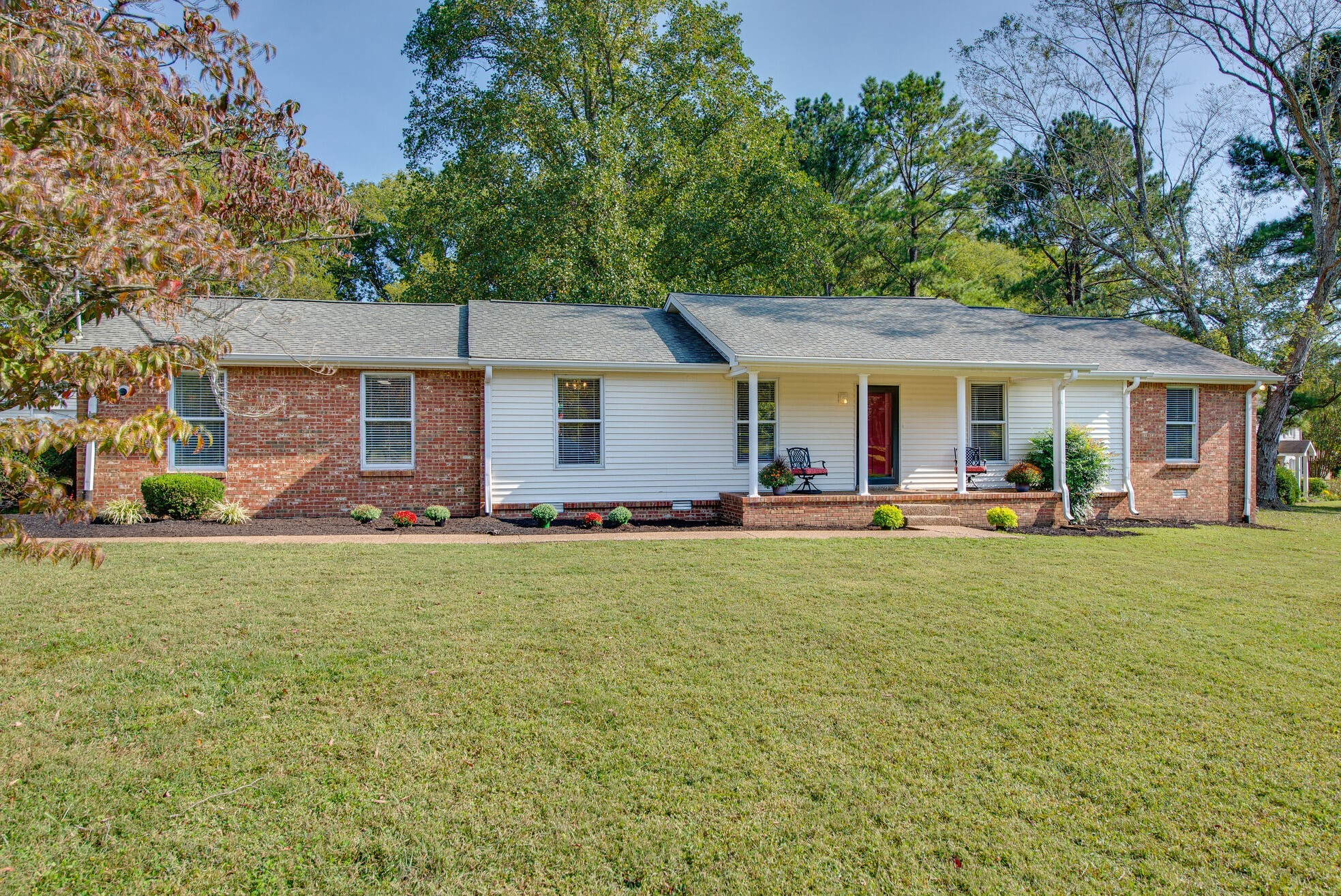 7516 Patomic Dr Property Photo - Nashville, TN real estate listing