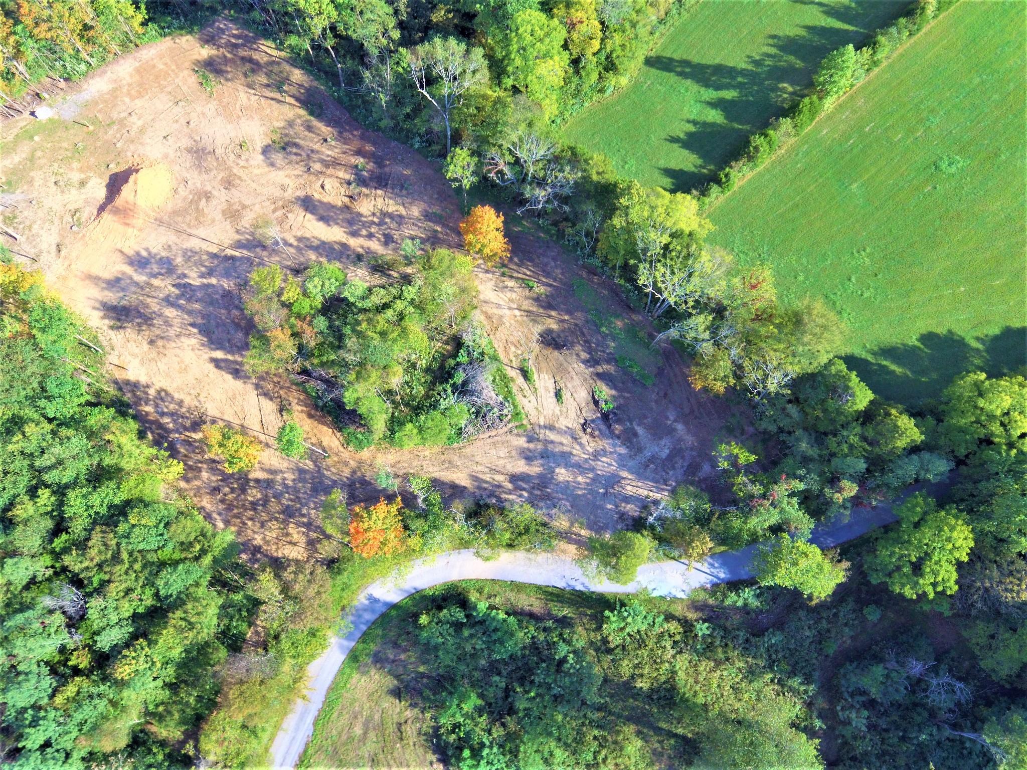 0 Union Ridge Road Property Photo - Wartrace, TN real estate listing