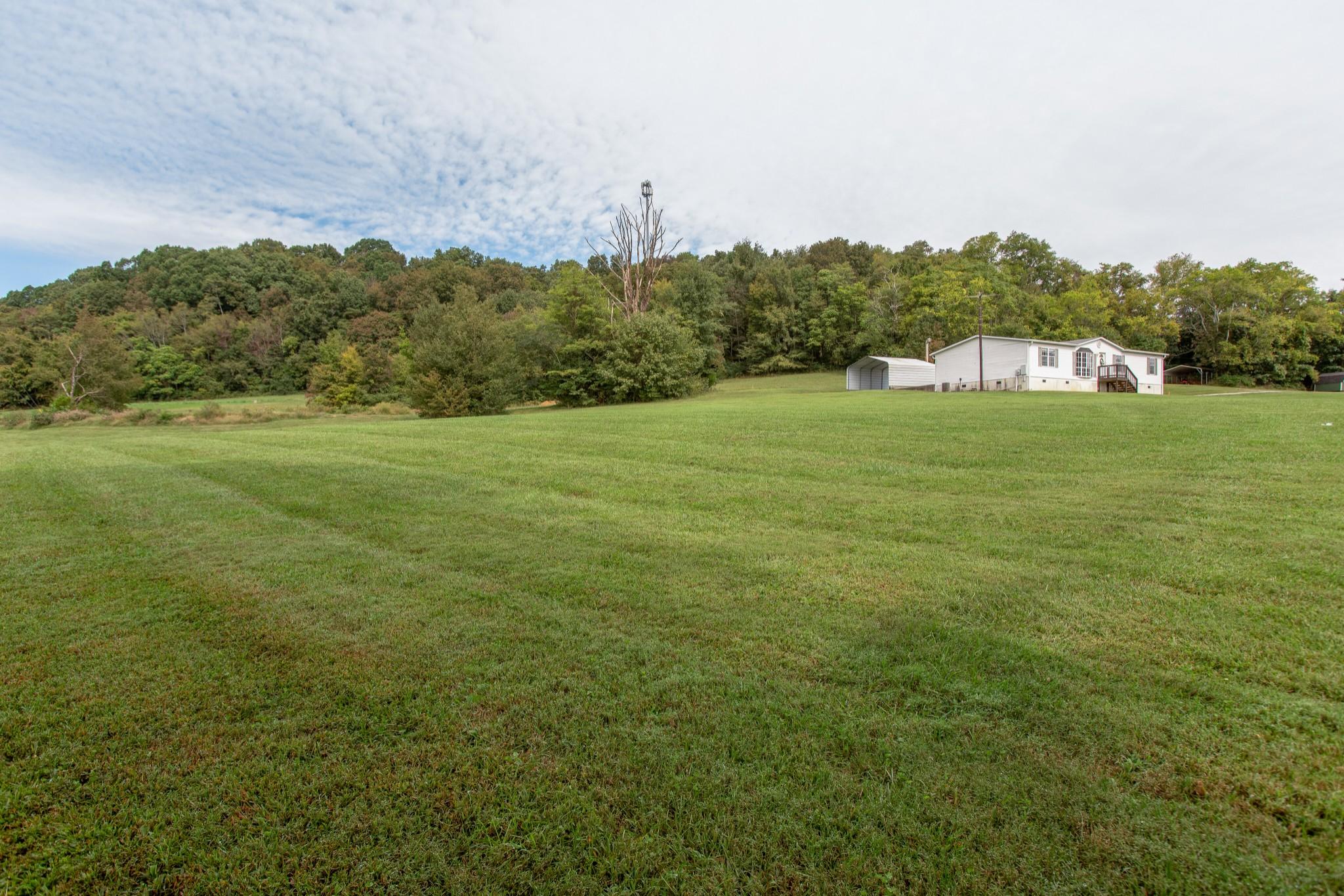 5317 Carters Creek Pike Property Photo