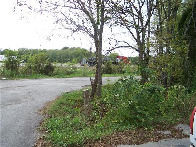 0 Gambill 50 Acres Commercia Property Photo