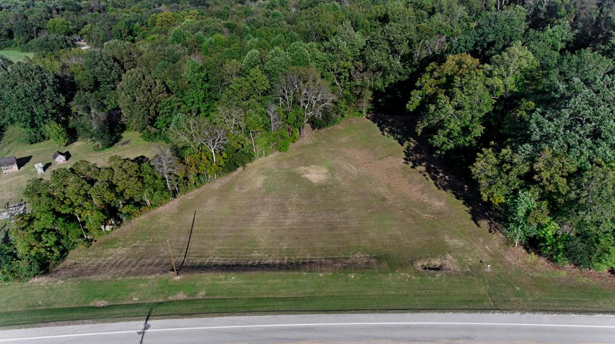 0 Elkton Pike Property Photo - Prospect, TN real estate listing