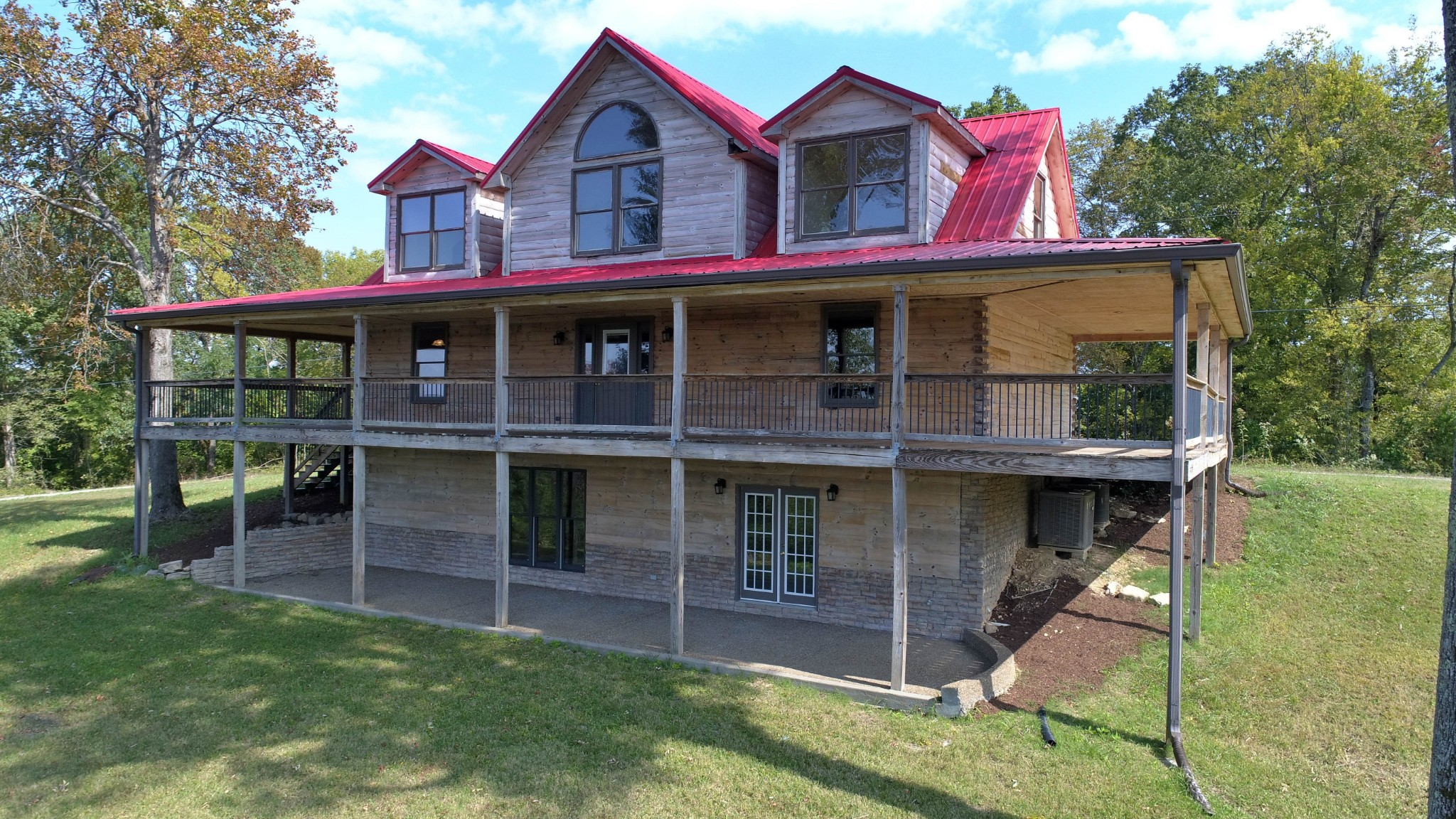 8300 Highway 231 N Property Photo - Bethpage, TN real estate listing