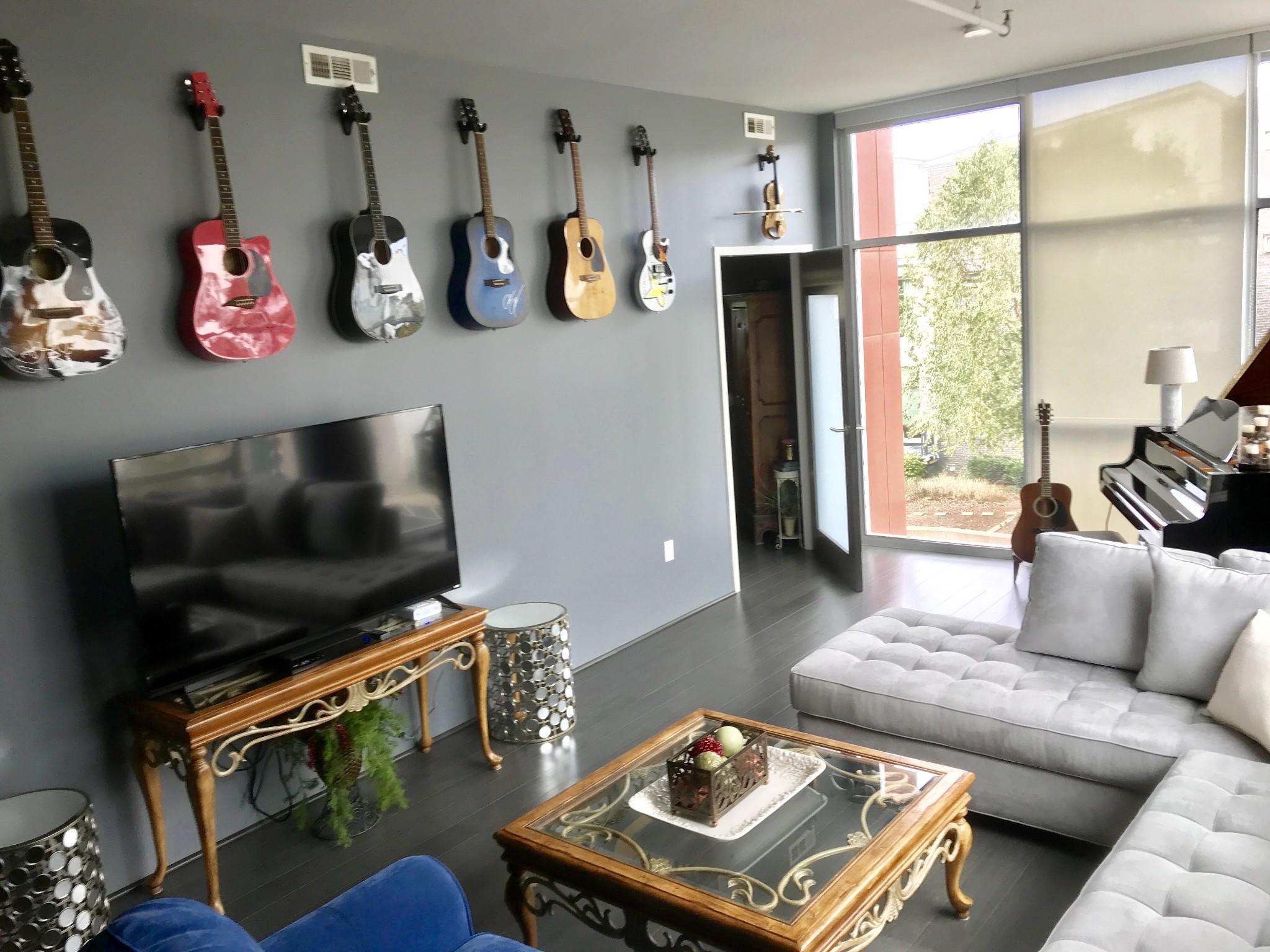 2115 Yeaman Pl #232 Property Photo - Nashville, TN real estate listing