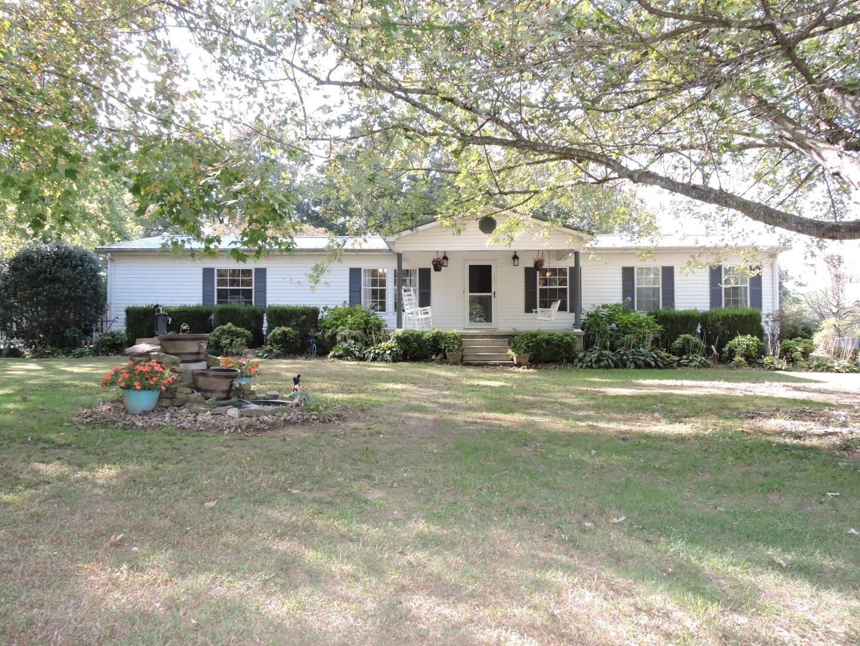 511 Cheyenne Cir Property Photo - Beechgrove, TN real estate listing