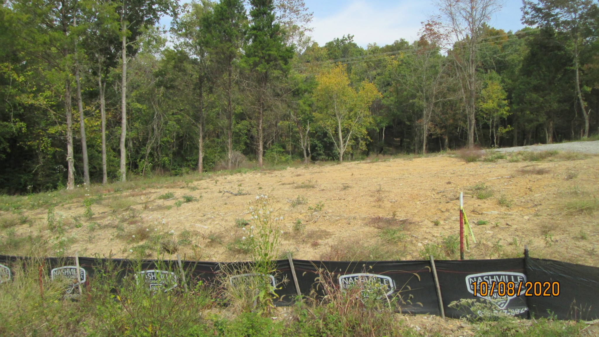 1.65 Acres Real Estate Listings Main Image