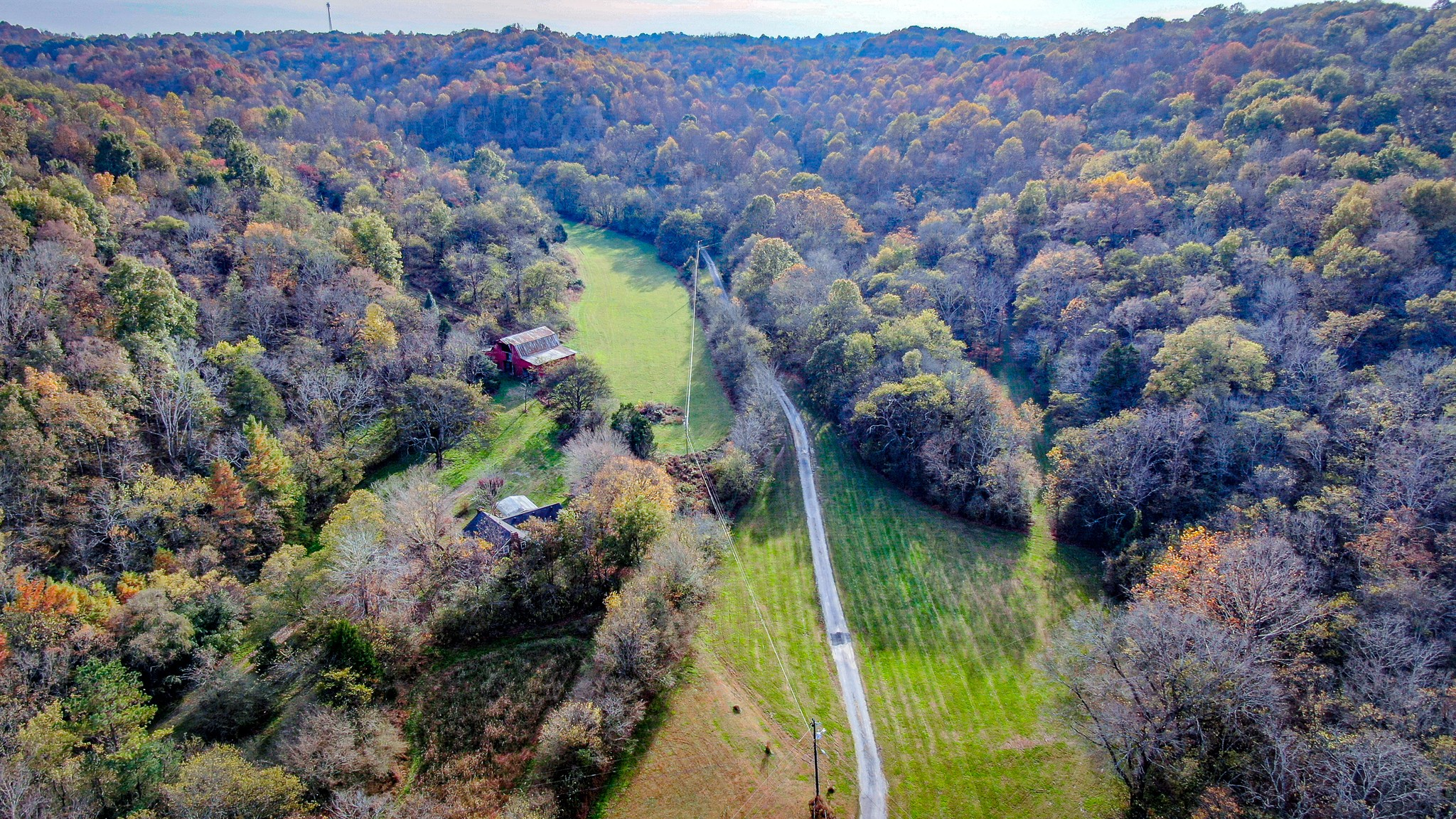 3260 Tanyard Hollow Rd SE Property Photo - Culleoka, TN real estate listing