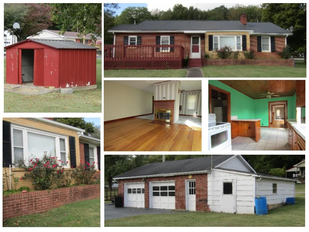 1000 E Lake Ave Property Photo