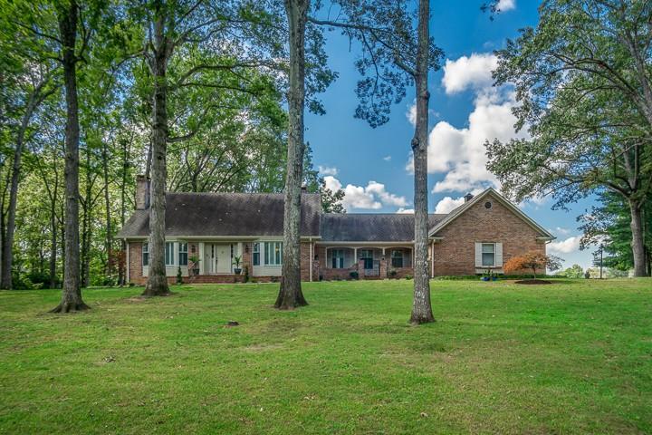 88 Lakeland Dr Property Photo