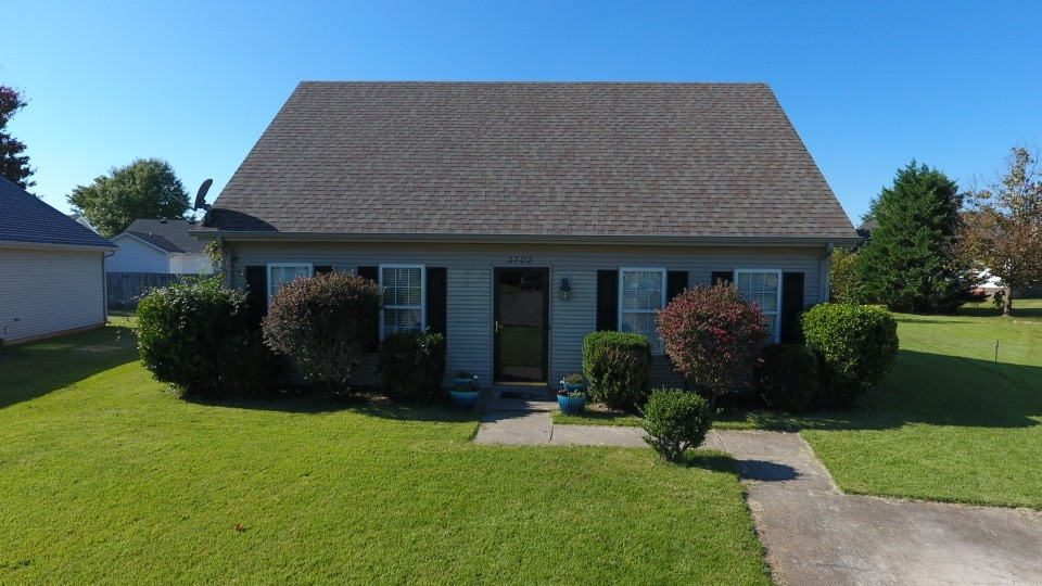 2702 Painted Pony Dr Property Photo - Murfreesboro, TN real estate listing