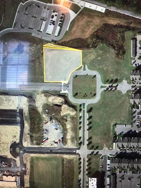 6 HAMILTON STATION BLVD Property Photo - Lebanon, TN real estate listing