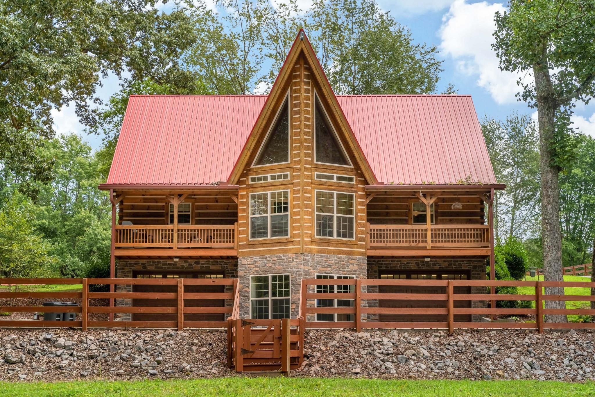 1313B Academy Rd Property Photo - Portland, TN real estate listing