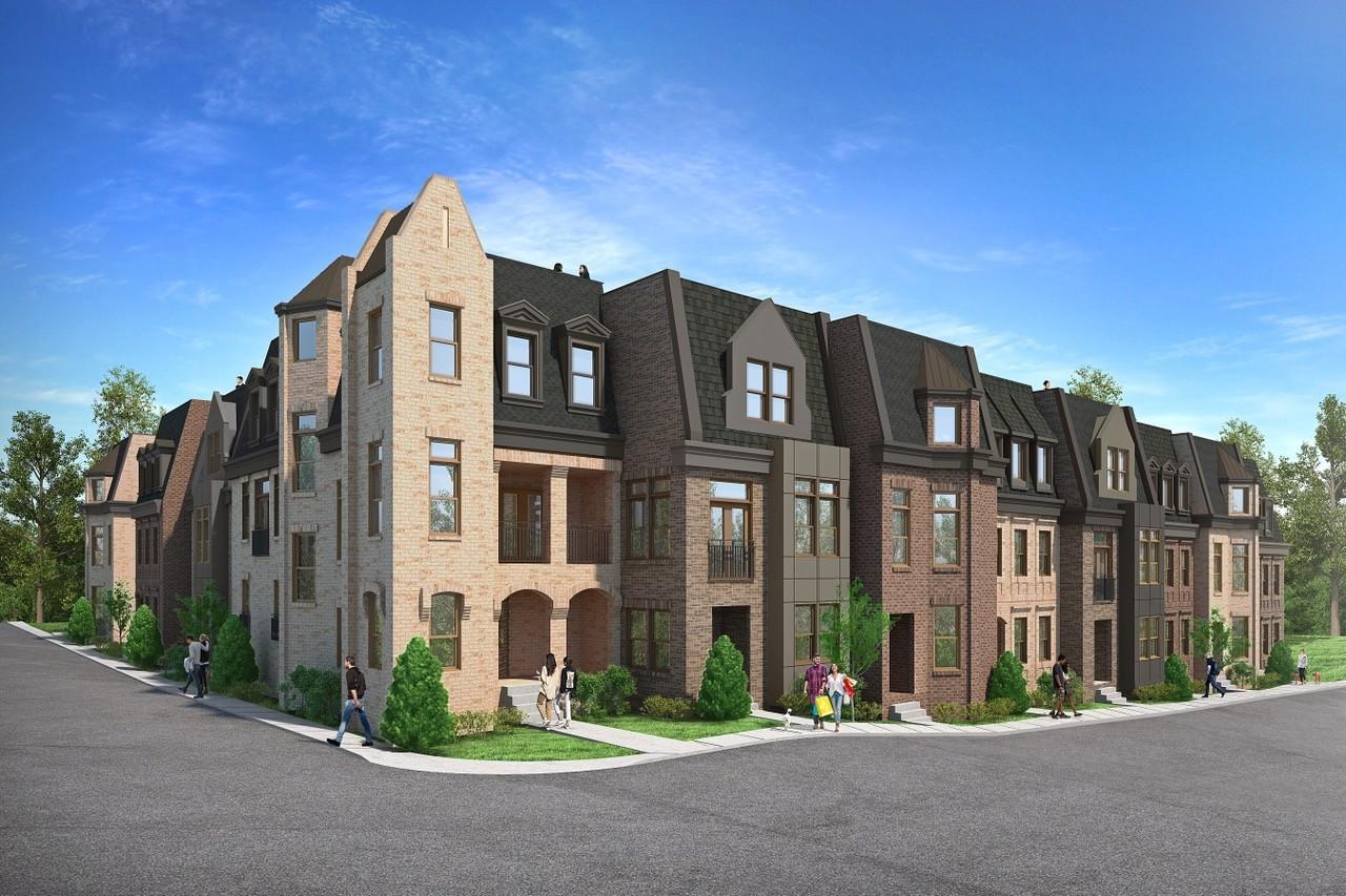 6th & Garfield Real Estate Listings Main Image