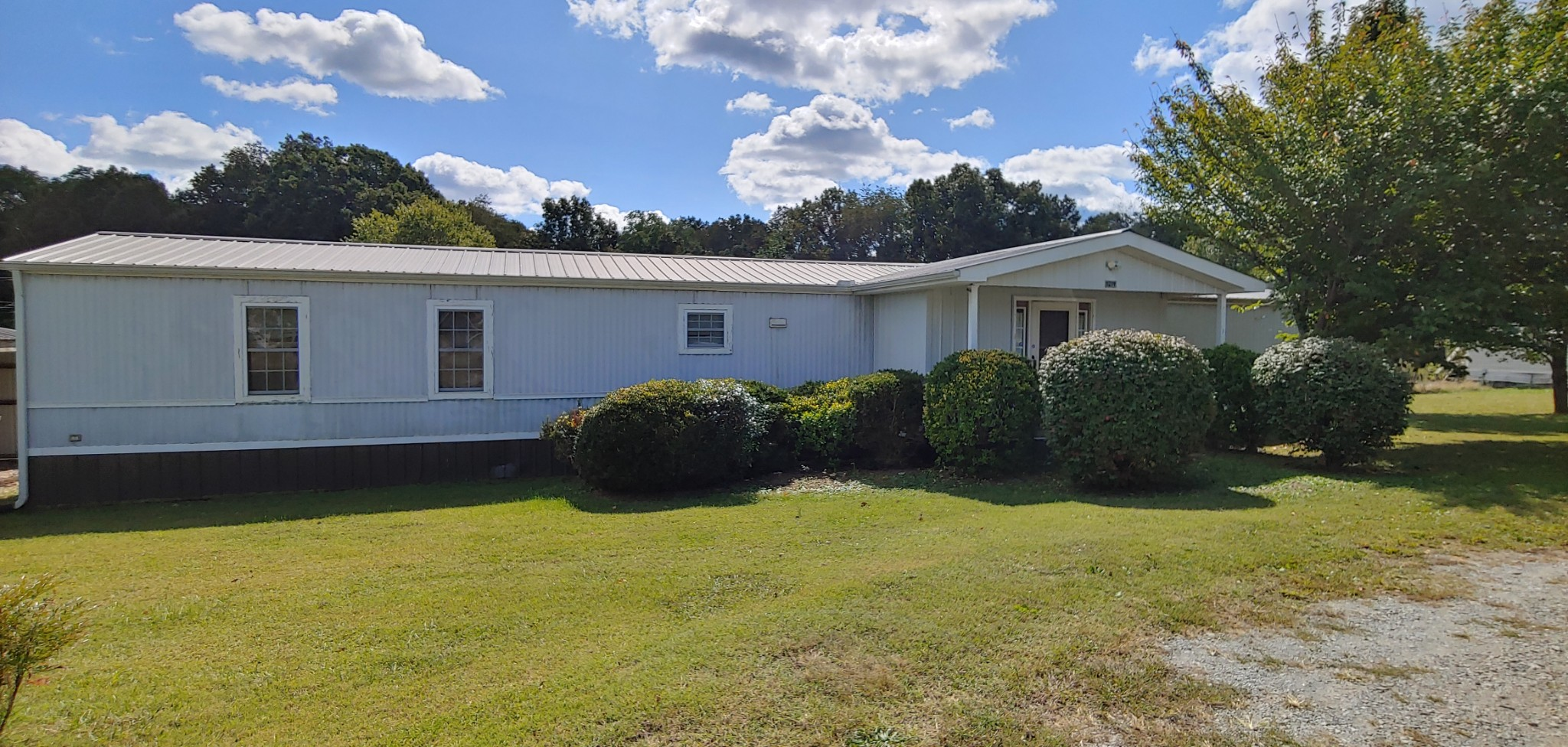 11219 Allen Dr Property Photo - Lyles, TN real estate listing