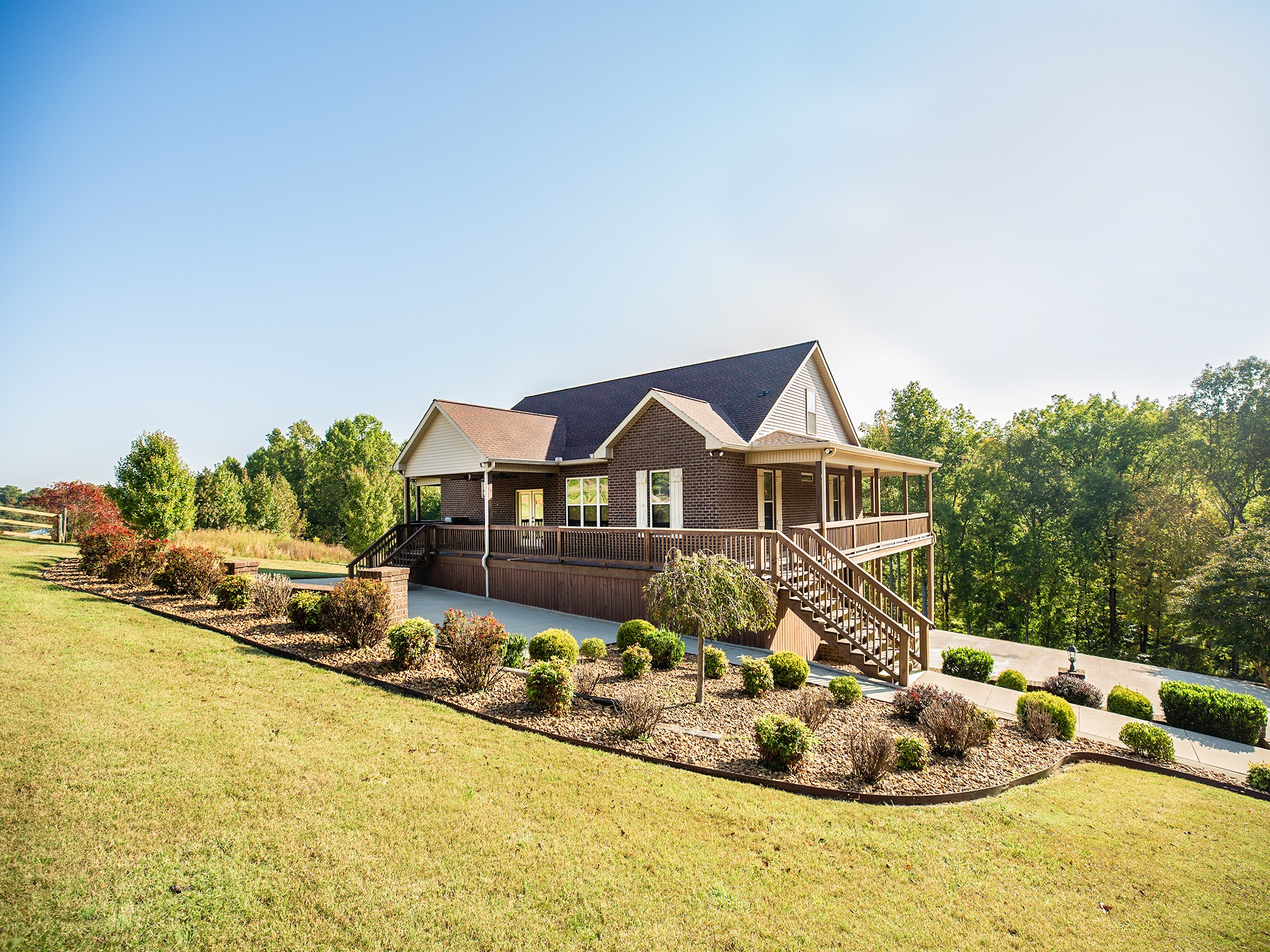 2326 Daniels Rd Property Photo - Greenbrier, TN real estate listing