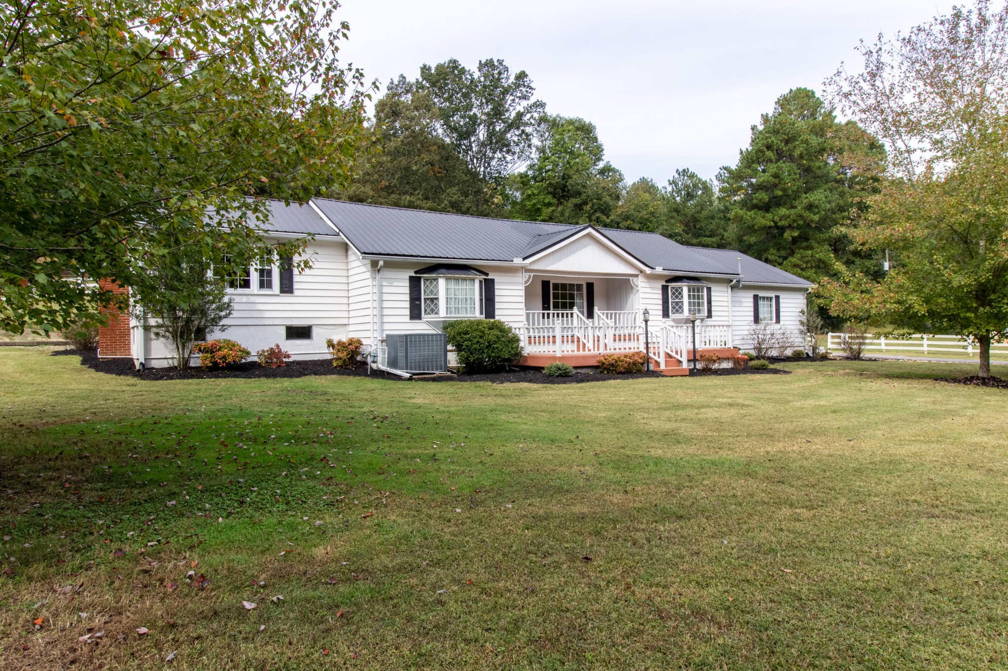 4639 Highway 13 S Property Photo - Waverly, TN real estate listing