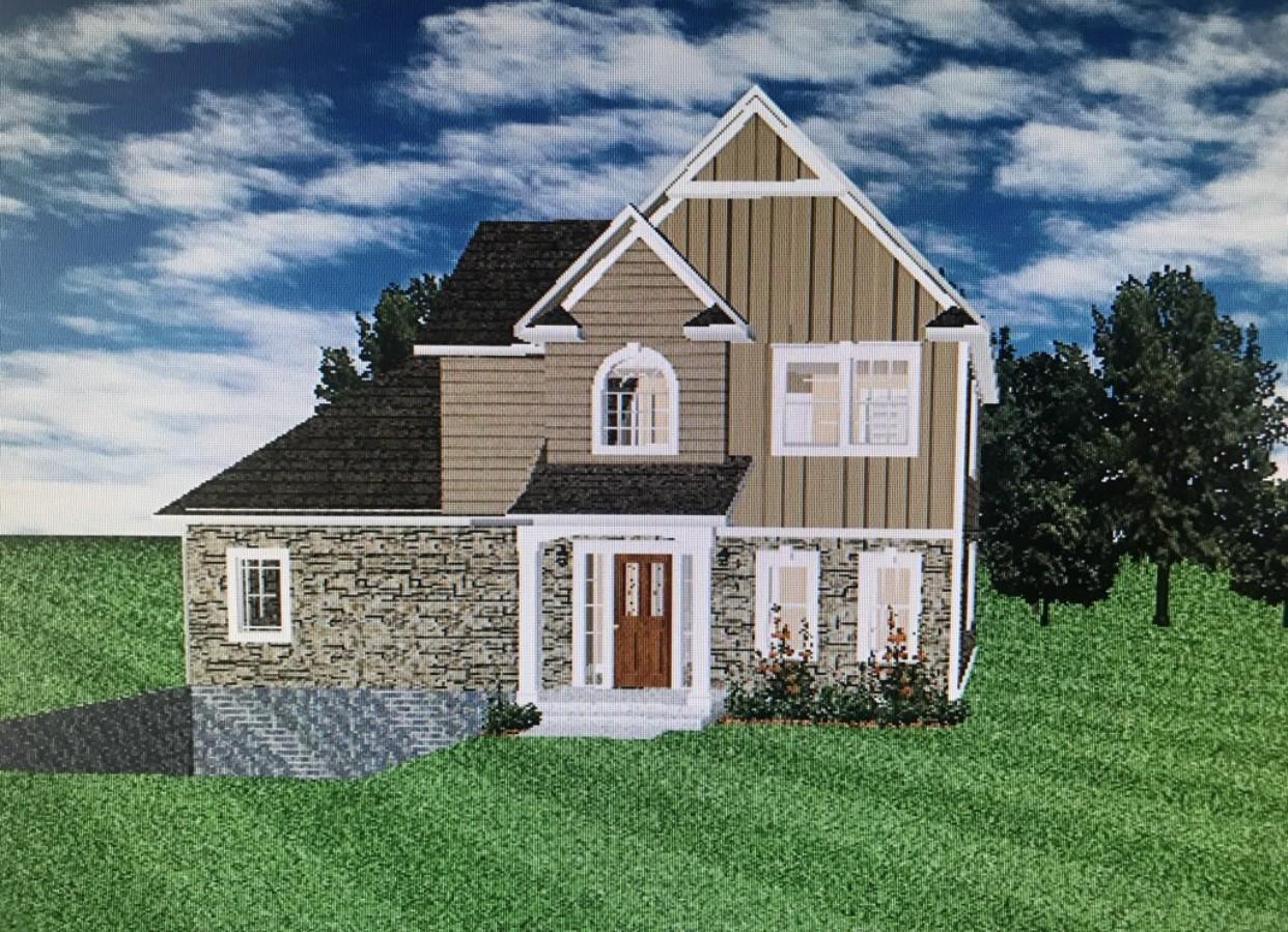 529 E State St Property Photo - Murfreesboro, TN real estate listing