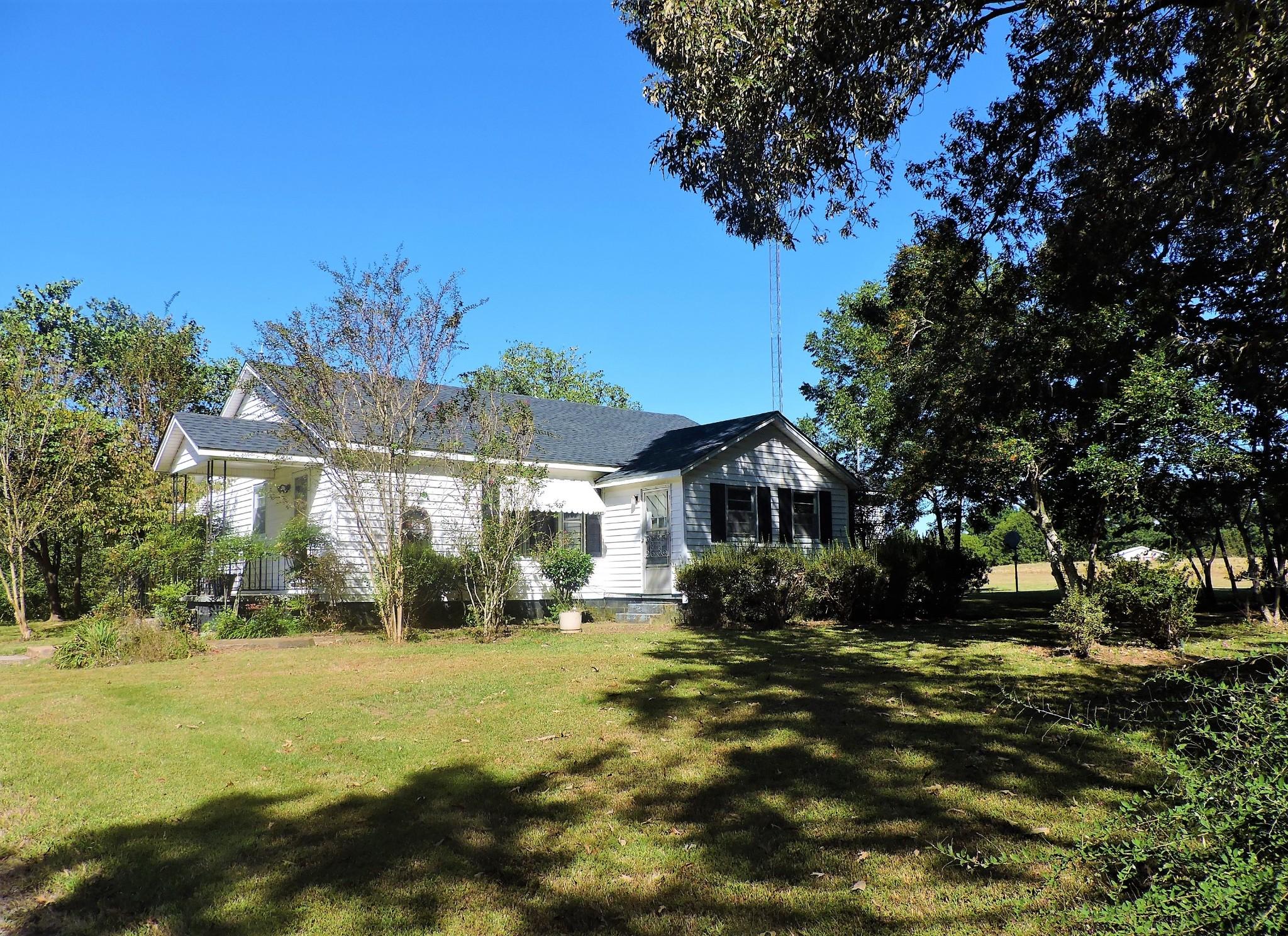 6308 Hwy. 104 W Property Photo - Lavinia, TN real estate listing
