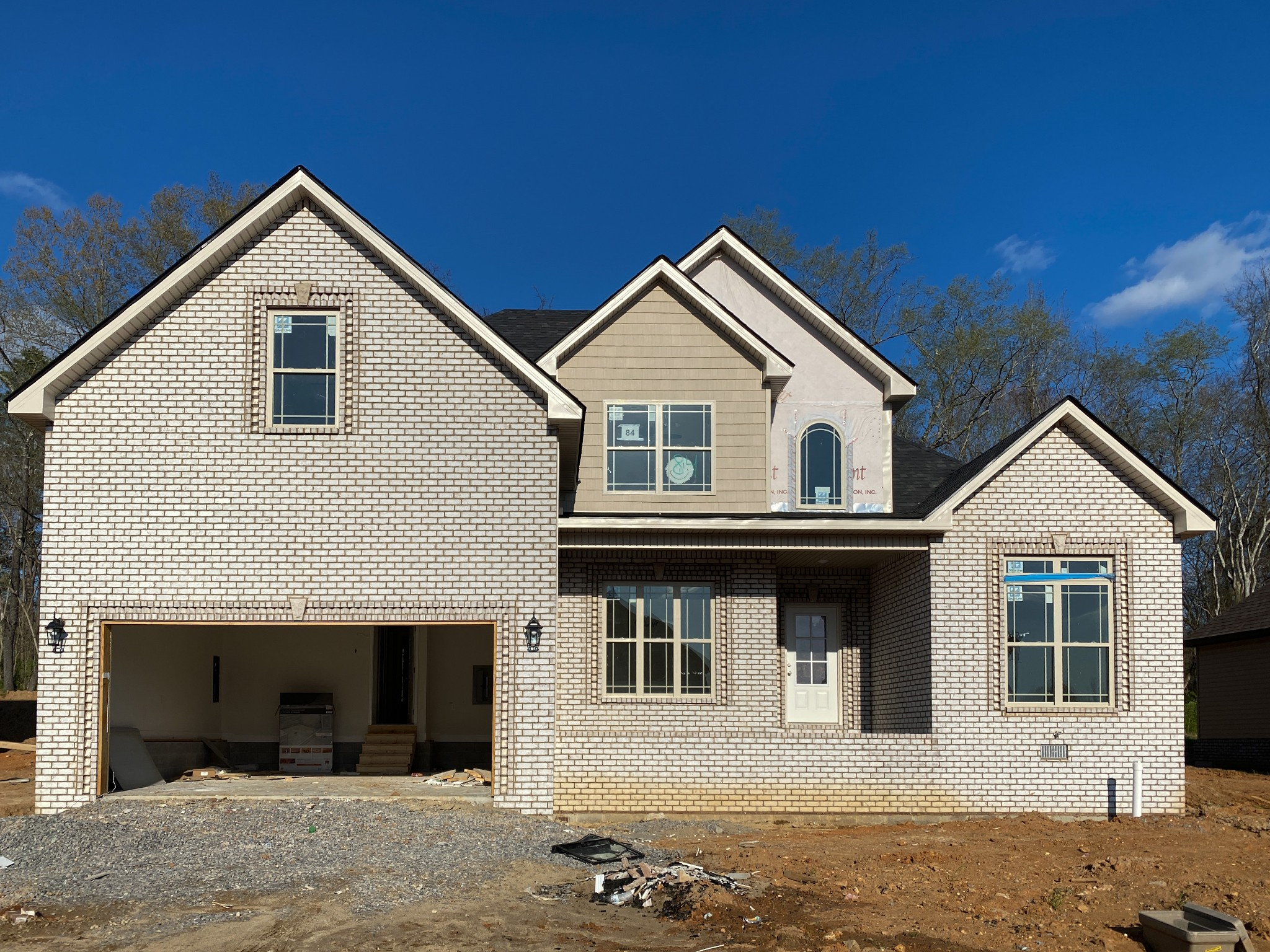 84 River Chase Property Photo - Clarksville, TN real estate listing
