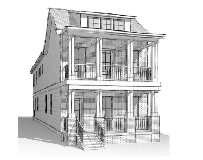 4911 Illinois Ave Property Photo - Nashville, TN real estate listing