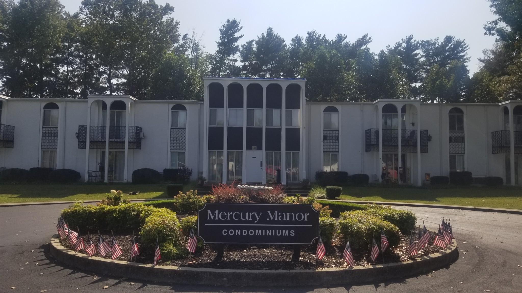 1302 Mercury Blvd #23 Property Photo 1
