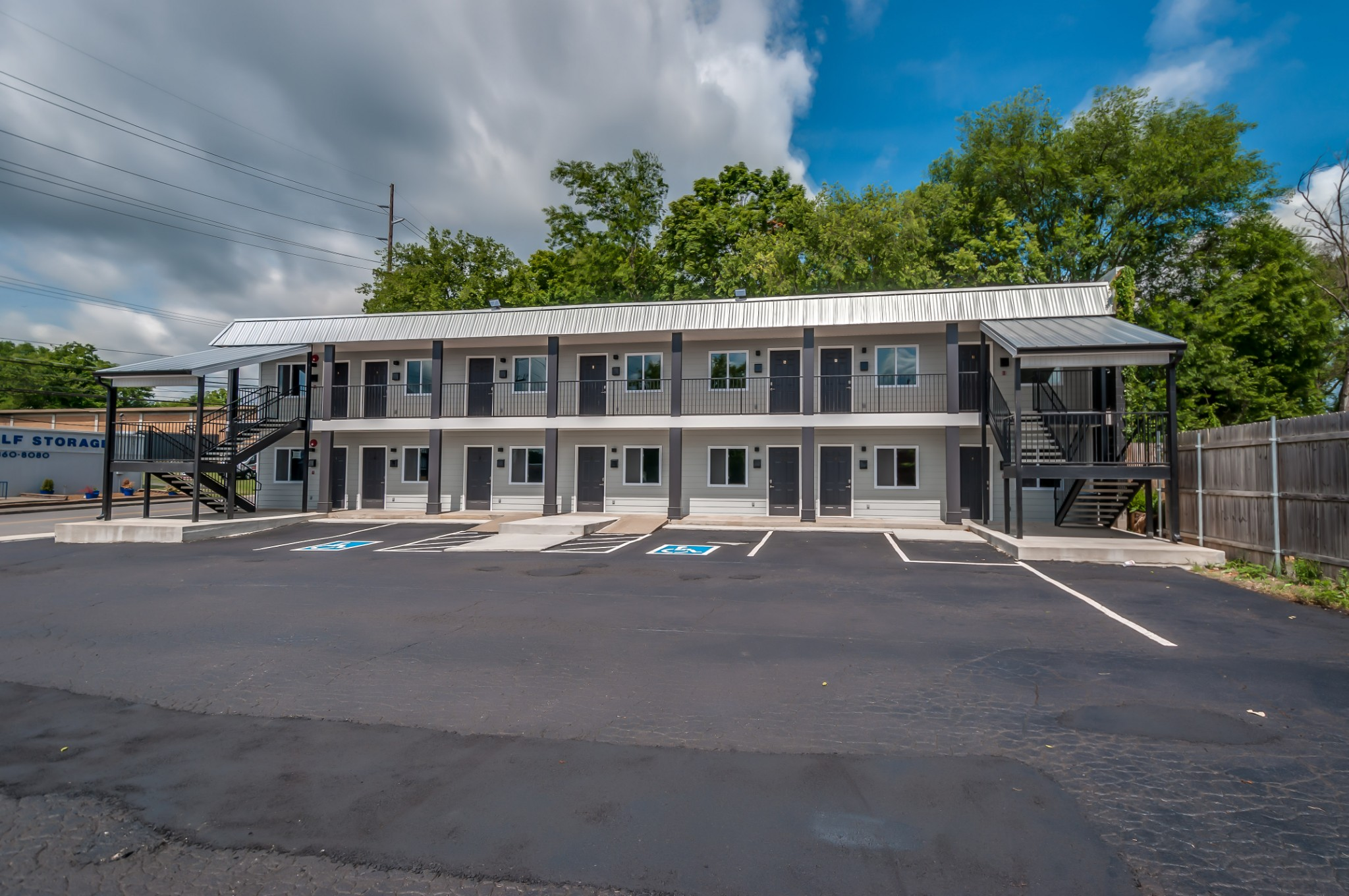 202 Woodruff St Property Photo - Madison, TN real estate listing