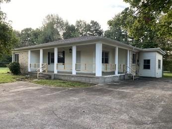 8011 Barren Fork Ln Property Photo - Bon Aqua, TN real estate listing