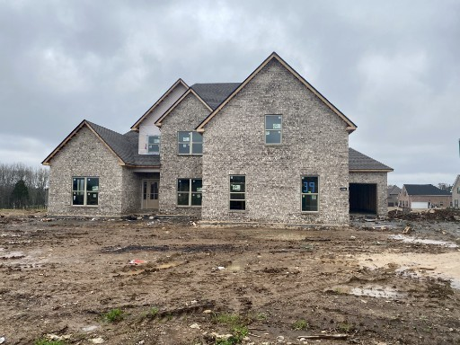 1235 Emmie Reece Drive Property Photo