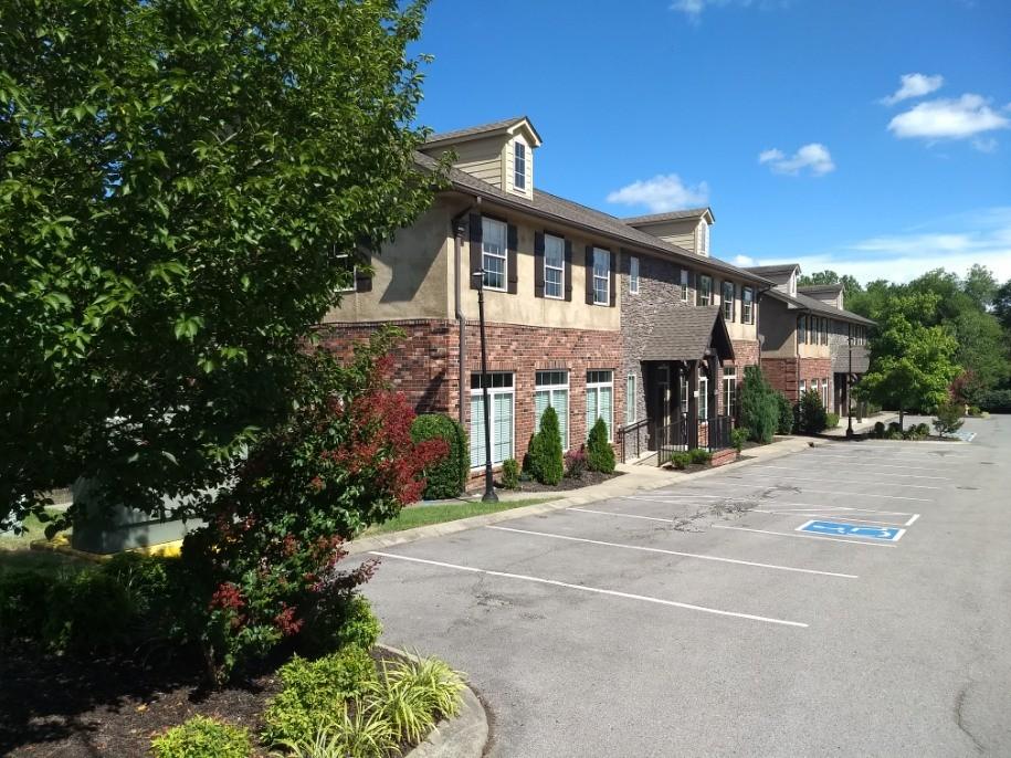 7978 Coley Davis Rd Property Photo - Nashville, TN real estate listing