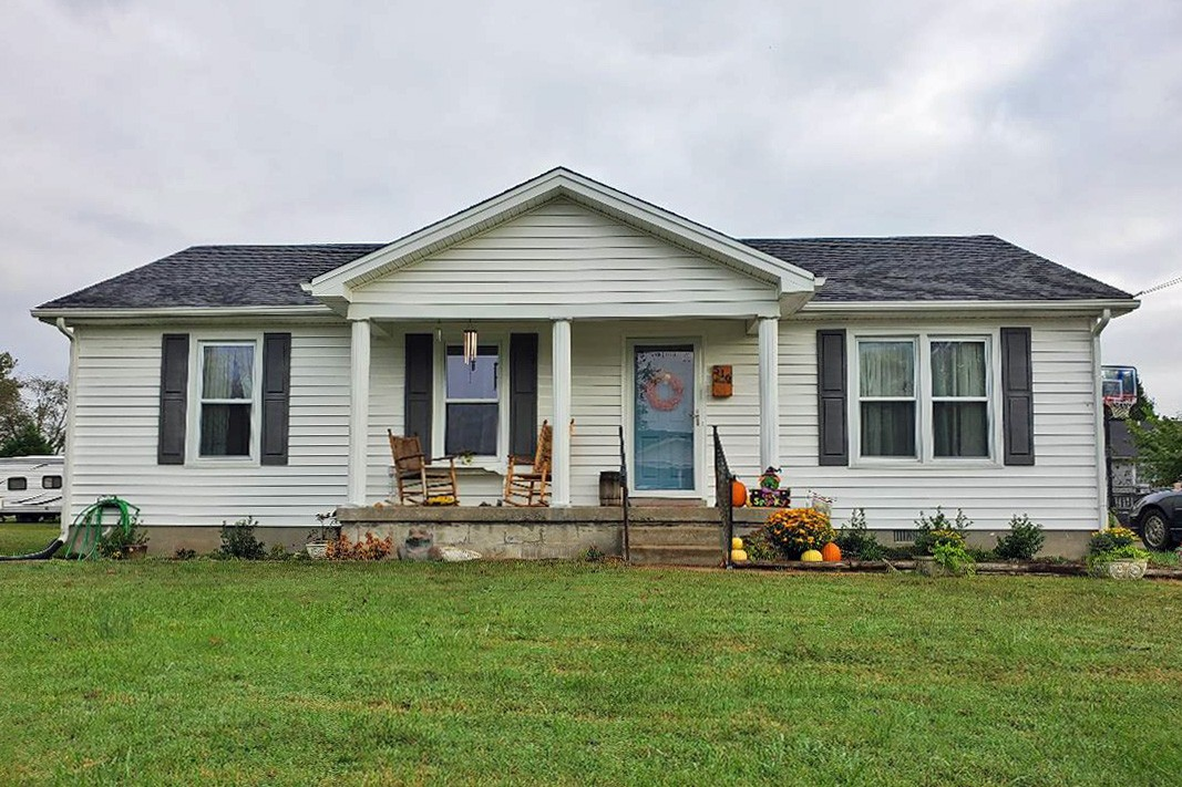 516 Fairbrook St Property Photo - Franklin, KY real estate listing