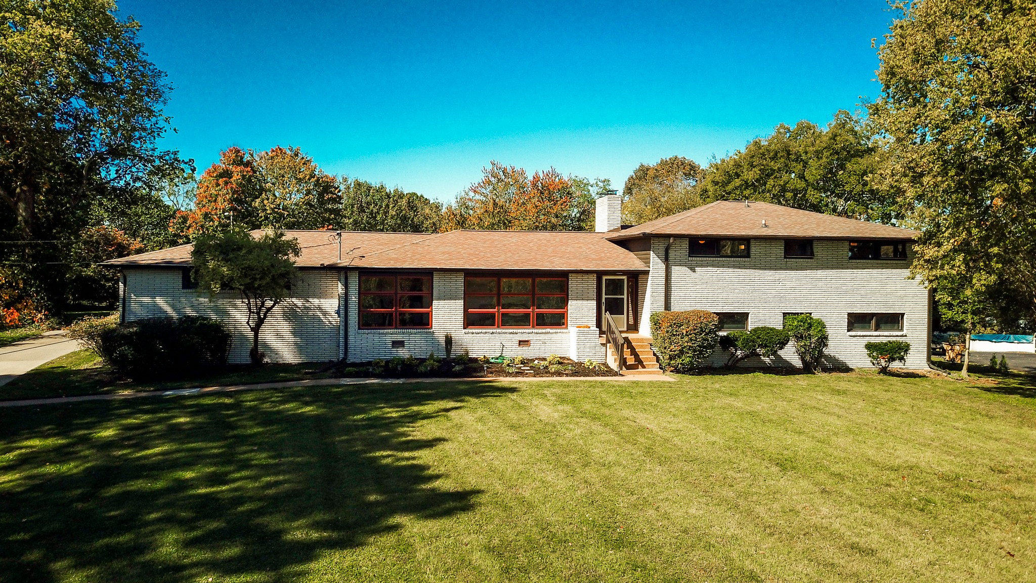 705 Ronnie Rd Property Photo - Madison, TN real estate listing
