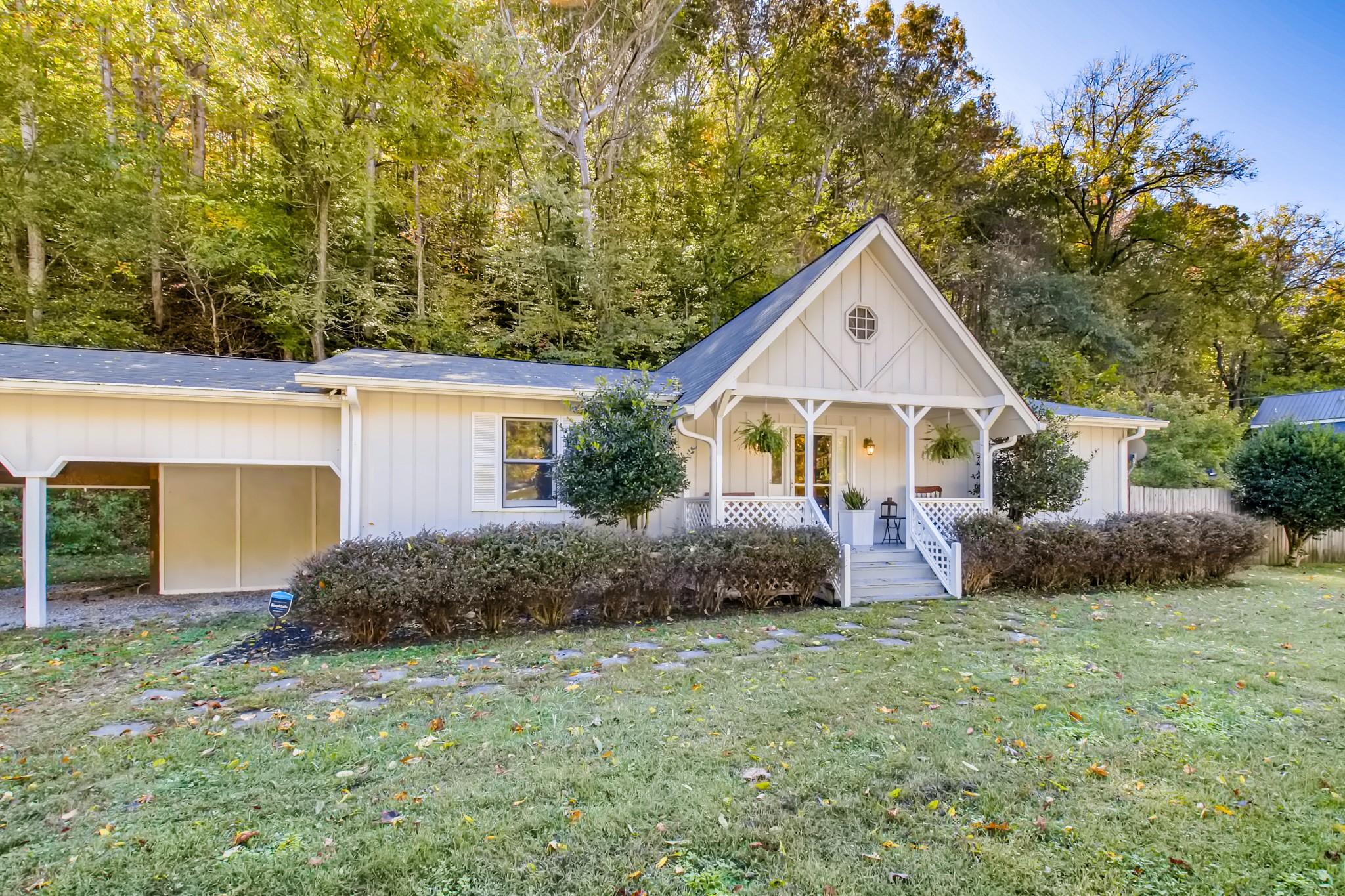 1041 Deerfoot Dr Property Photo - Pegram, TN real estate listing