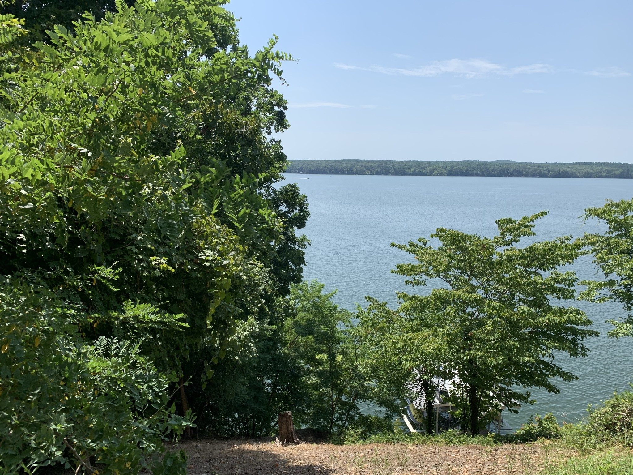 0 Sailboat Point Property Photo - Savannah, TN real estate listing