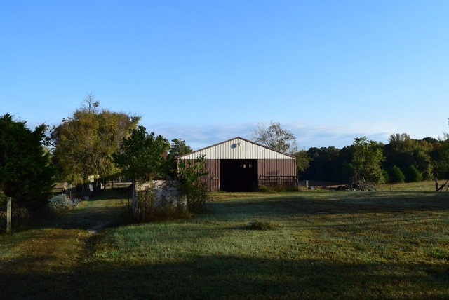 568 Reynoldsburg Rd Property Photo - Camden, TN real estate listing