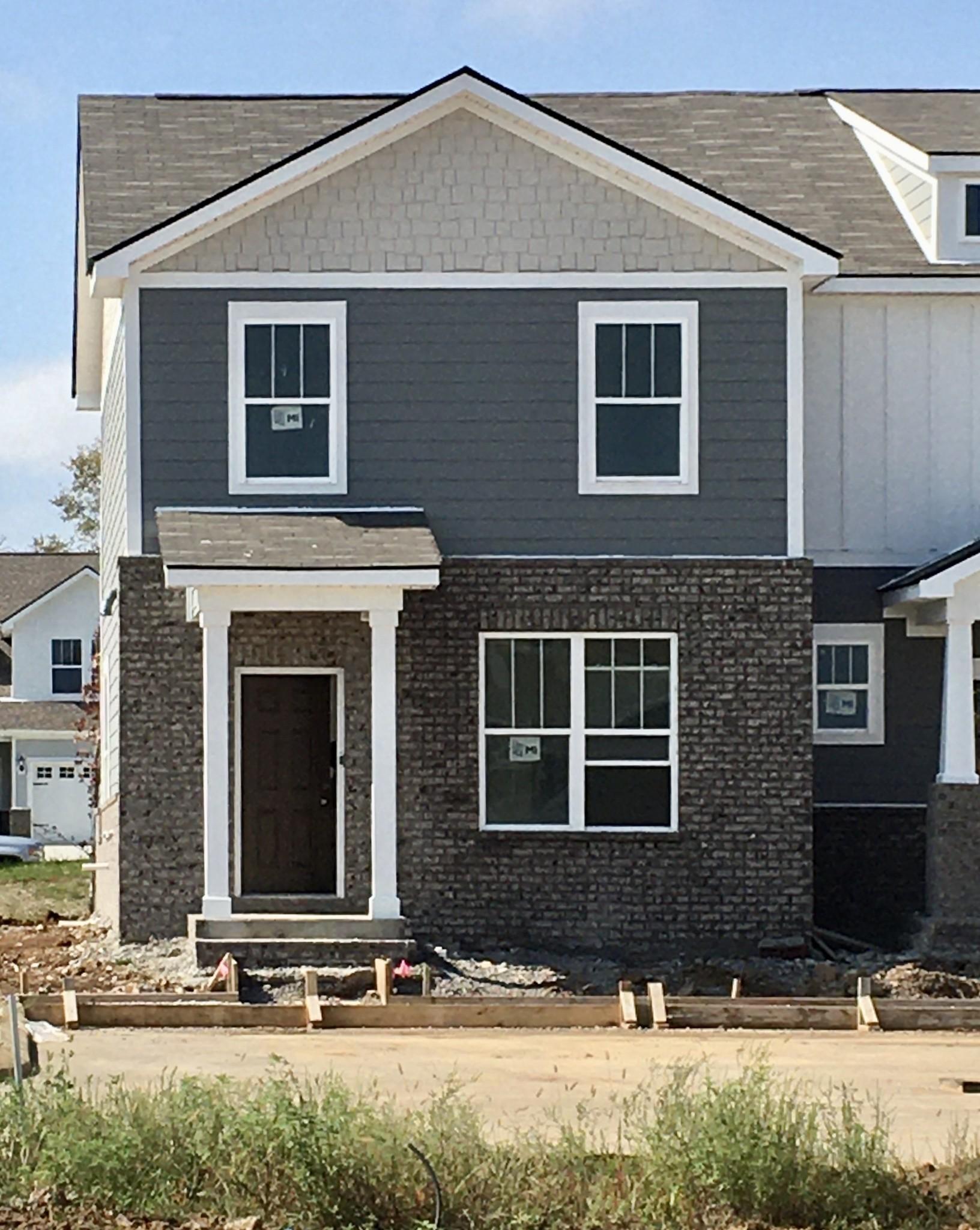 1703 Frodo Boulevard (80) #80 Property Photo - Murfreesboro, TN real estate listing