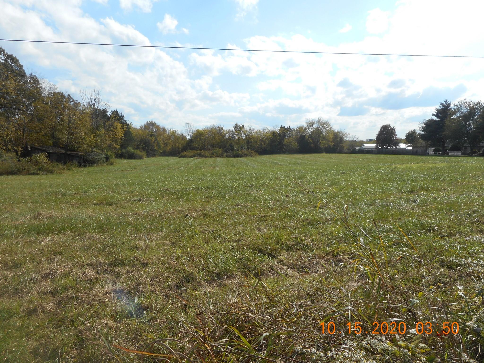 5524 Nashville Hwy Property Photo - Chapel Hill, TN real estate listing