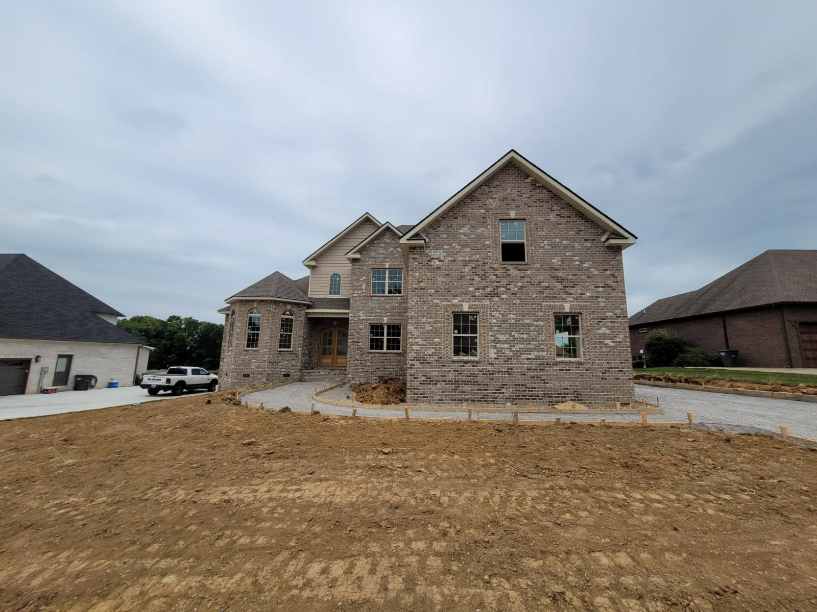 73 Copperstone Property Photo 1
