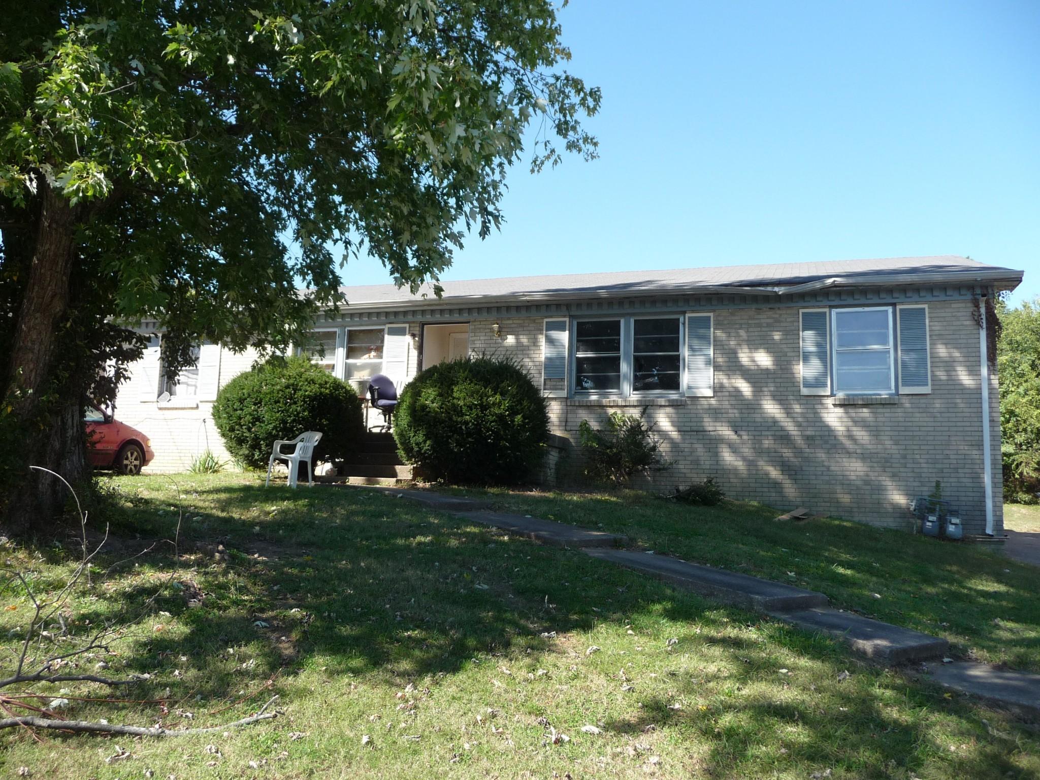 256 Largo Dr Property Photo
