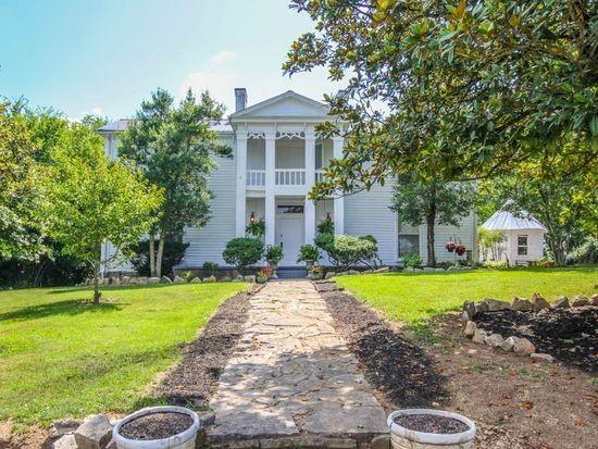 113 Summitt St Property Photo - Woodbury, TN real estate listing