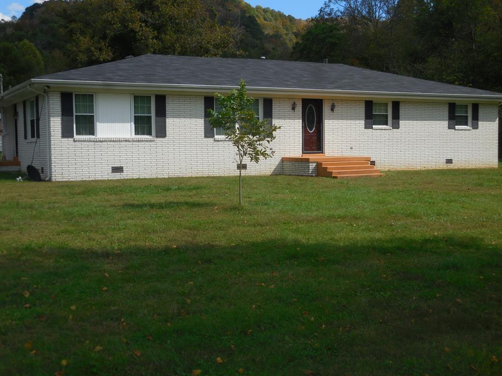 2534 Jennings Creek Property Photo - Whitleyville, TN real estate listing