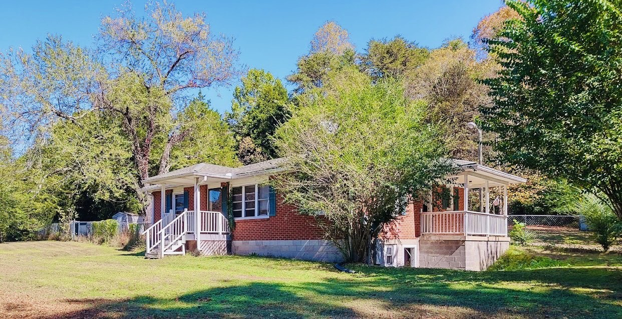1798 Little Pond Creek Rd Property Photo - Pegram, TN real estate listing