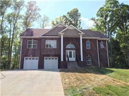 4415 Memory Ln Property Photo - Adams, TN real estate listing