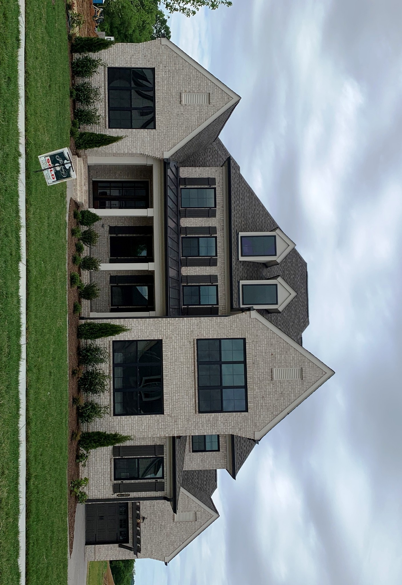 5810 Wagonvale Drive - L112 Property Photo - Arrington, TN real estate listing