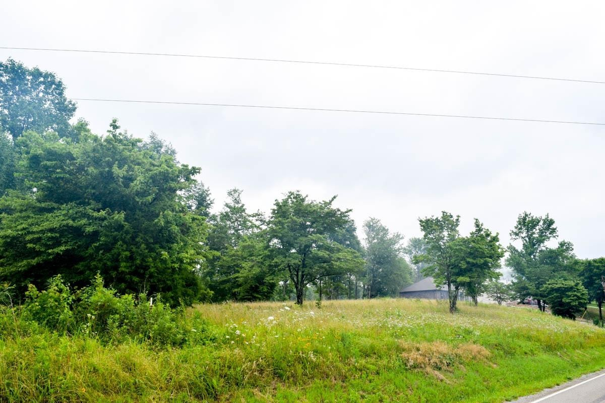 1696 Rock Bridge Rd Property Photo - Bethpage, TN real estate listing
