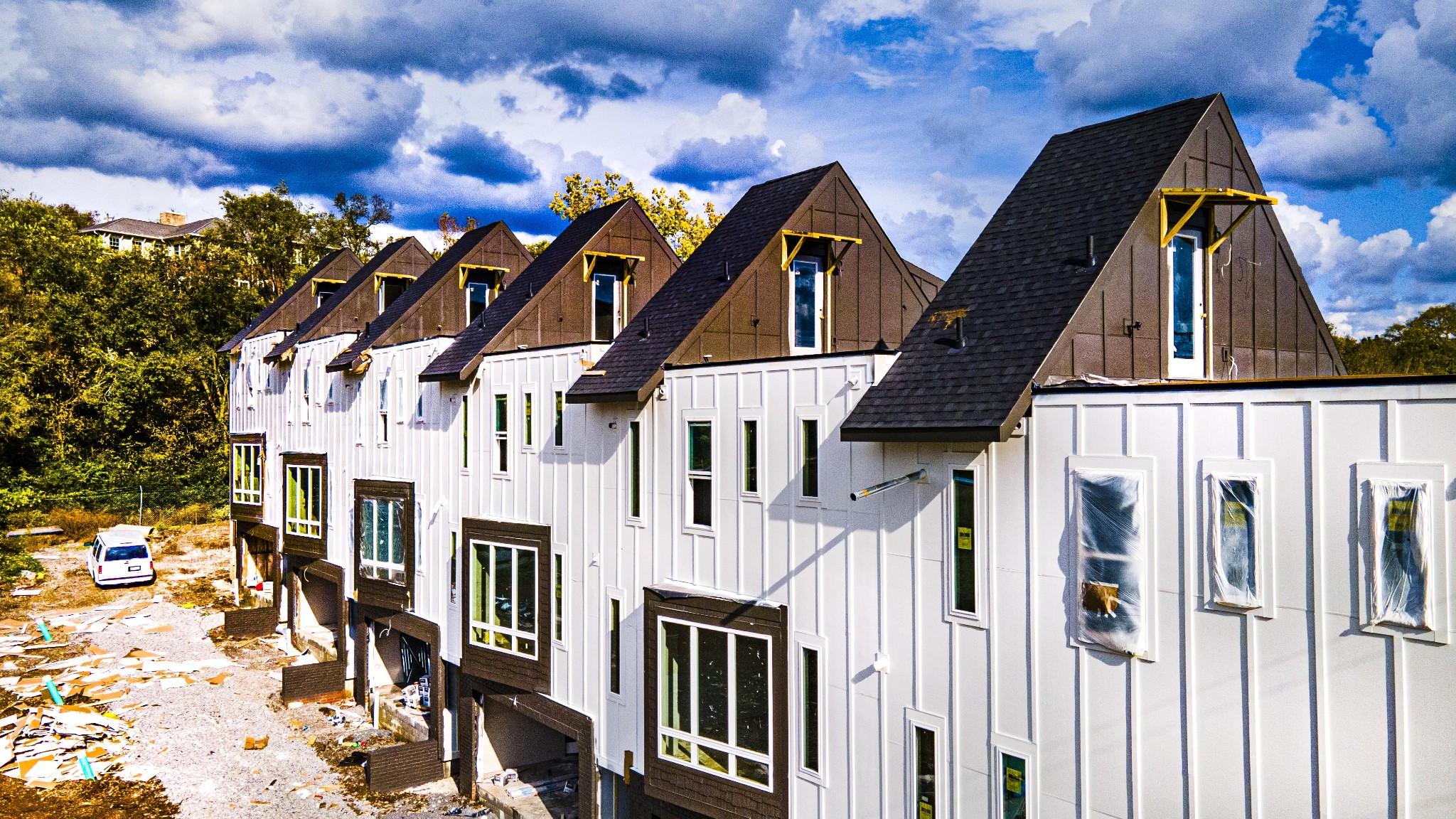 1301 Baptist World Center Dr Property Photo - Nashville, TN real estate listing