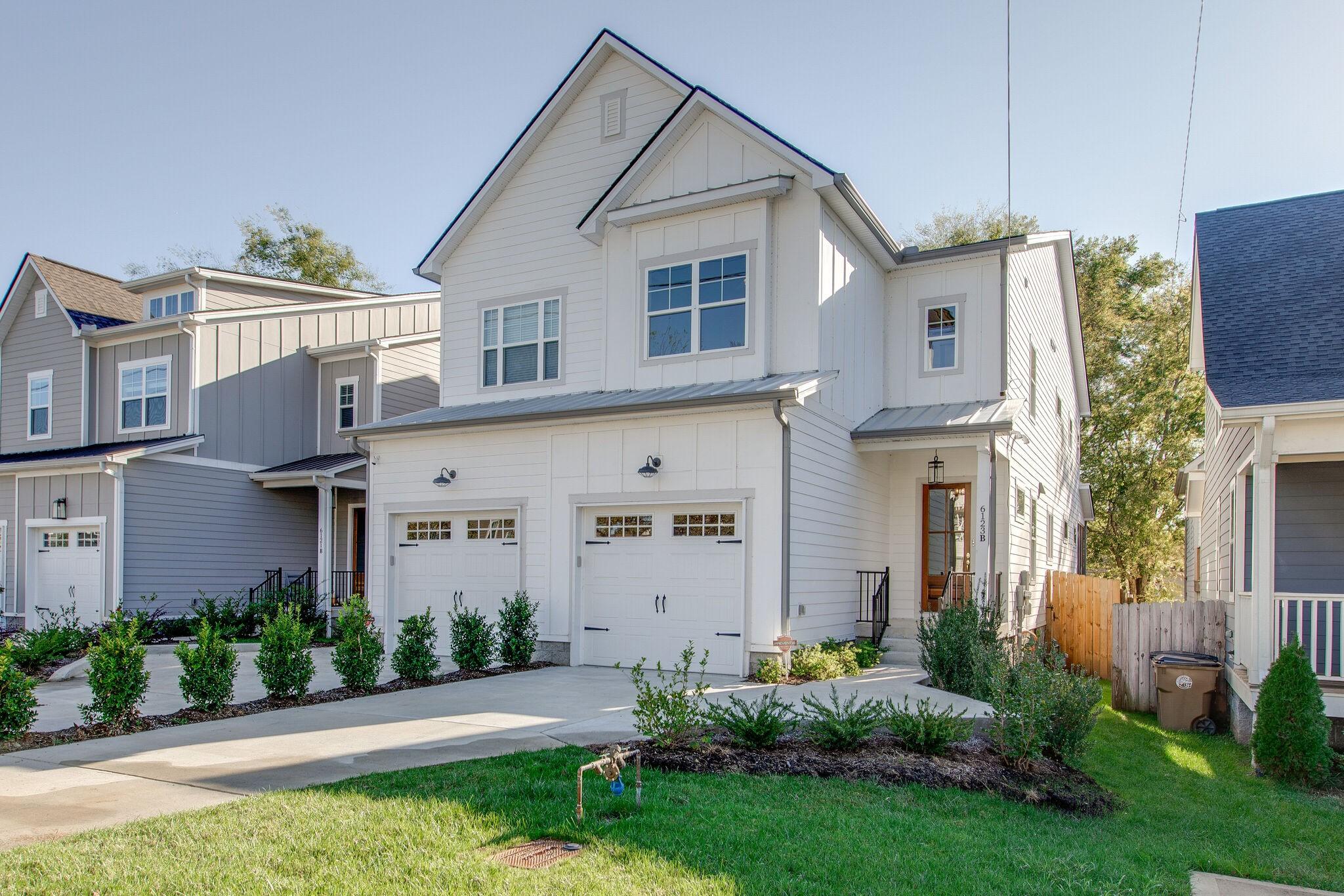 6123 Louisana Street Cotta Real Estate Listings Main Image