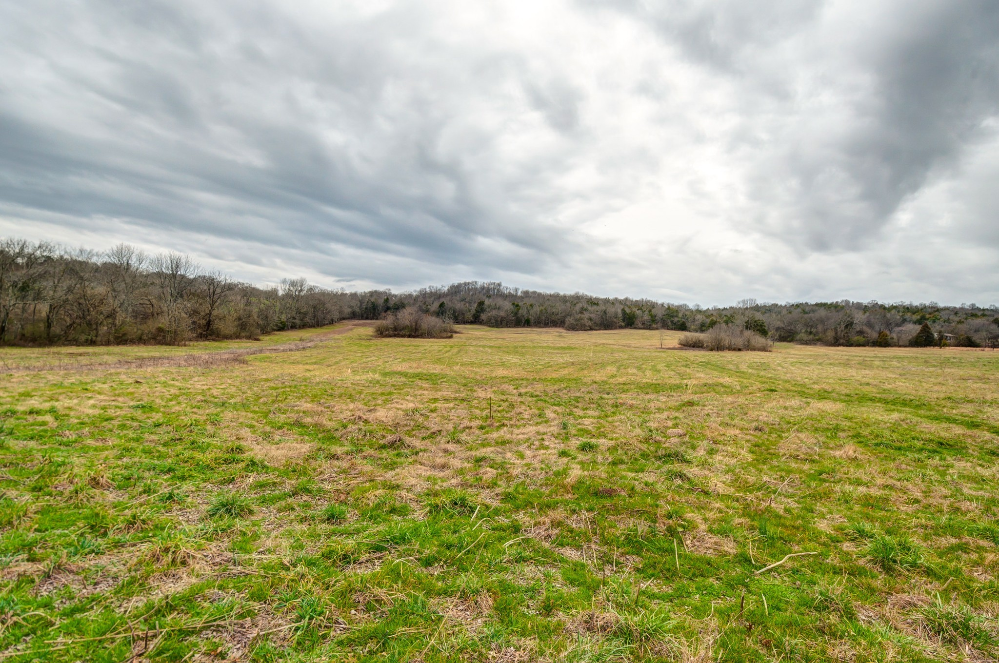 0 March Mill Rd Property Photo - Fayetteville, TN real estate listing