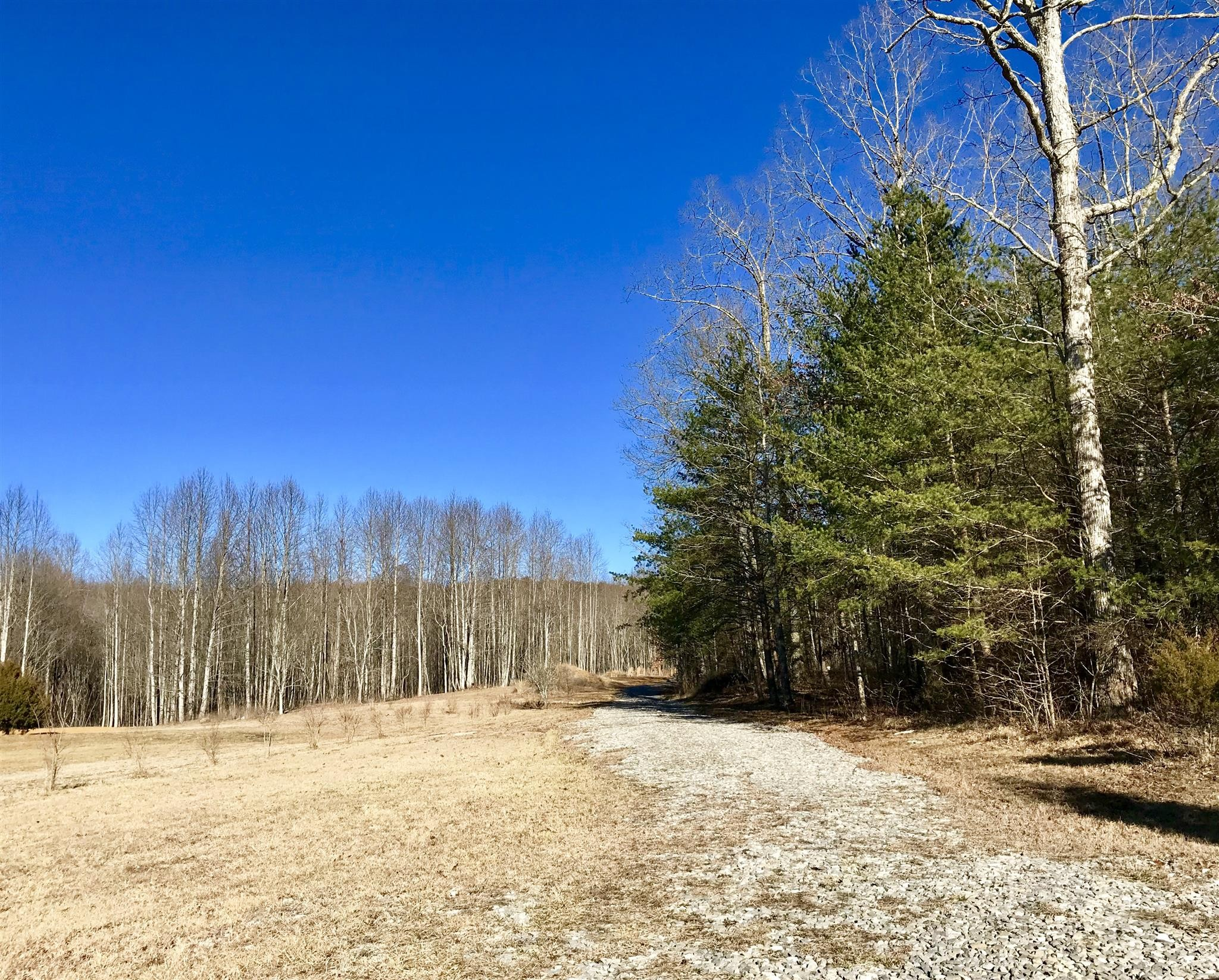 4748 Highway 150 Property Photo - Sequatchie, TN real estate listing